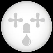 Bathtub Whirlpool Care & Cleaning